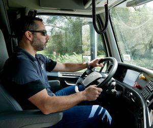 JMF-Driver