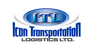 Cross-border | Truckload, Local, Expedited, Logistics