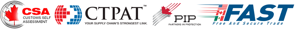 JMF-safety-certifications